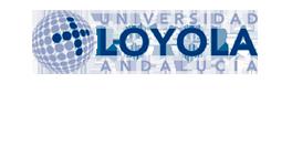 04-logo_universidad_loyola