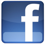 FacebookLogo-300x295