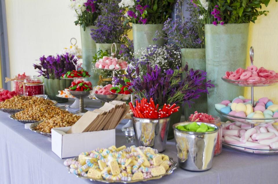 La importancia de un Wedding Planner (I)