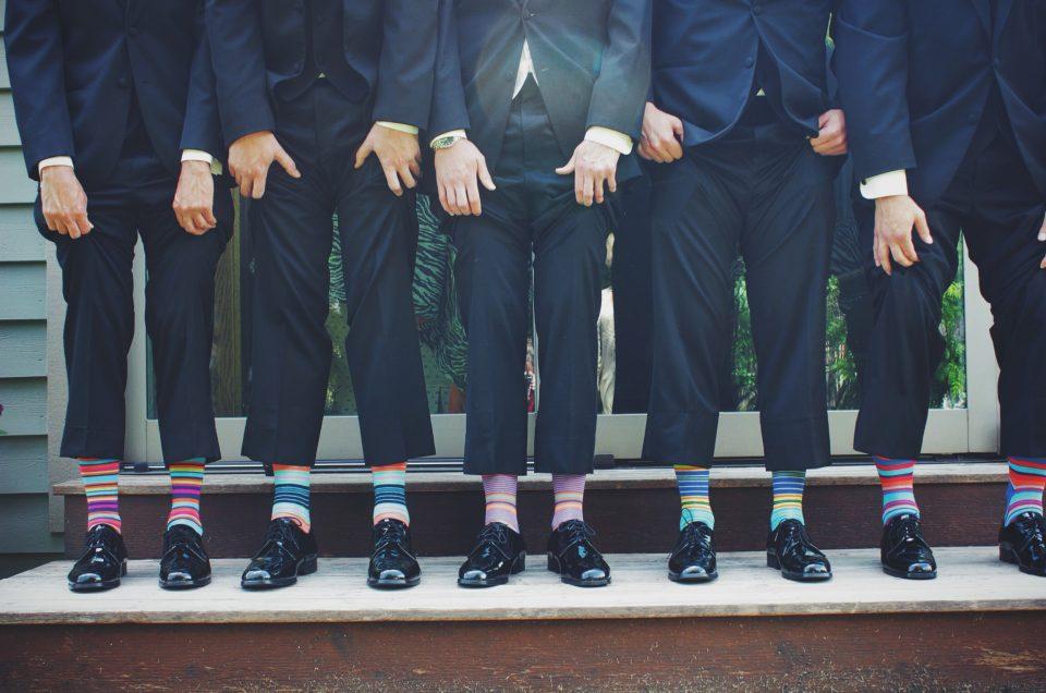 Errores más comunes a evitar durante la planificación de tu boda