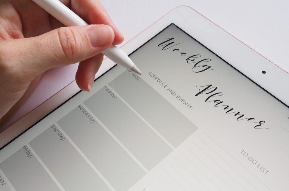 La importancia de un Wedding Planner (II)